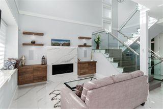 "Photo 4: 4152 PARKER Street in Burnaby: Willingdon Heights House for sale in ""WILLINGDON HEIGHTS"" (Burnaby North)  : MLS®# R2418416"