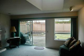 "Photo 11: 2498 KENSINGTON Crescent in Port Coquitlam: Citadel PQ House for sale in ""Citadel Heights"" : MLS®# R2419605"