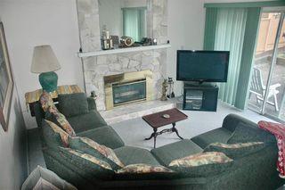 "Photo 10: 2498 KENSINGTON Crescent in Port Coquitlam: Citadel PQ House for sale in ""Citadel Heights"" : MLS®# R2419605"