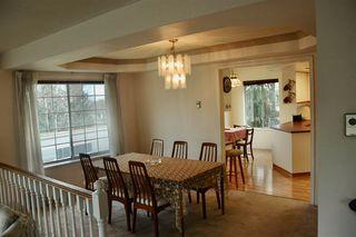 "Photo 6: 2498 KENSINGTON Crescent in Port Coquitlam: Citadel PQ House for sale in ""Citadel Heights"" : MLS®# R2419605"
