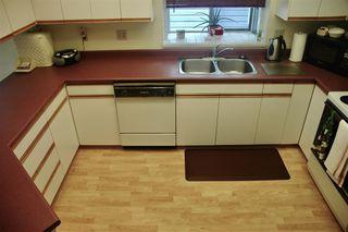"Photo 4: 2498 KENSINGTON Crescent in Port Coquitlam: Citadel PQ House for sale in ""Citadel Heights"" : MLS®# R2419605"