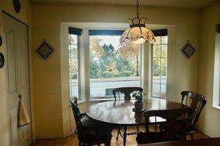 "Photo 5: 2498 KENSINGTON Crescent in Port Coquitlam: Citadel PQ House for sale in ""Citadel Heights"" : MLS®# R2419605"