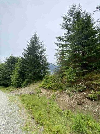 Photo 13: Lot 2 DOUGLAS BAY: Gambier Island Land for sale (Sunshine Coast)  : MLS®# R2420396