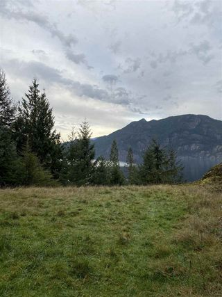 Photo 9: Lot 2 DOUGLAS BAY: Gambier Island Land for sale (Sunshine Coast)  : MLS®# R2420396