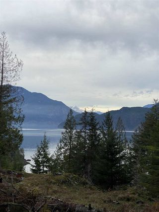 Photo 10: Lot 2 DOUGLAS BAY: Gambier Island Land for sale (Sunshine Coast)  : MLS®# R2420396