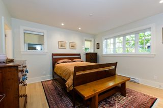 Photo 9: 1959 WEST 12th AVENUE in Vancouver: Home for sale