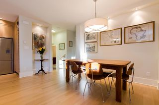 Photo 7: 1959 WEST 12th AVENUE in Vancouver: Home for sale