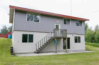 Photo 16: 1413 TWP 552: Rural Lac Ste. Anne County House for sale : MLS®# E4184000