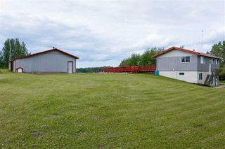Photo 24: 1413 TWP 552: Rural Lac Ste. Anne County House for sale : MLS®# E4184000