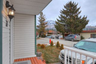 Photo 22: 37 2001 South Hwy 97 in Westbank: Westbank Centre House for sale (Central Okanagan)  : MLS®# 10197030
