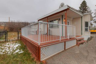 Photo 29: 37 2001 South Hwy 97 in Westbank: Westbank Centre House for sale (Central Okanagan)  : MLS®# 10197030