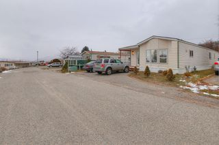 Photo 30: 37 2001 South Hwy 97 in Westbank: Westbank Centre House for sale (Central Okanagan)  : MLS®# 	10197030