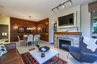 Photo 5: 121 1111 27TH STREET in North Vancouver: Lynn Valley Home for sale ()  : MLS®# R2208854