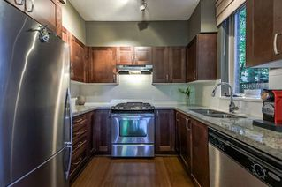 Photo 11: 121 1111 27TH STREET in North Vancouver: Lynn Valley Home for sale ()  : MLS®# R2208854