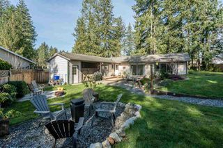 Photo 18: 20073 45A Avenue in Langley: Langley City House for sale : MLS®# R2446446