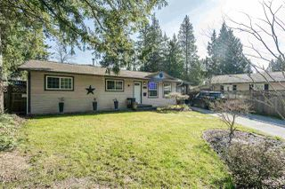 Photo 1: 20073 45A Avenue in Langley: Langley City House for sale : MLS®# R2446446