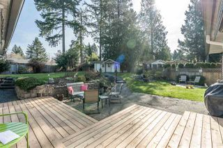 Photo 17: 20073 45A Avenue in Langley: Langley City House for sale : MLS®# R2446446