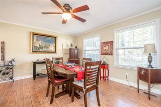 Photo 2: 20073 45A Avenue in Langley: Langley City House for sale : MLS®# R2446446