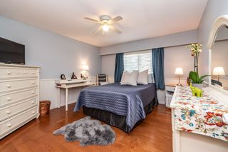 Photo 10: 3266 ULSTER Street in Port Coquitlam: Lincoln Park PQ House for sale : MLS®# R2447315