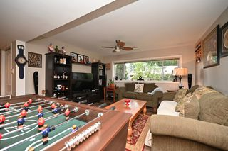 Photo 16: 3266 ULSTER Street in Port Coquitlam: Lincoln Park PQ House for sale : MLS®# R2447315