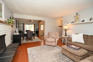 Photo 4: 3266 ULSTER Street in Port Coquitlam: Lincoln Park PQ House for sale : MLS®# R2447315