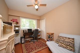 Photo 12: 3266 ULSTER Street in Port Coquitlam: Lincoln Park PQ House for sale : MLS®# R2447315