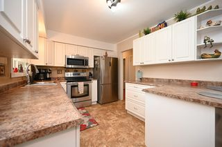 Photo 7: 3266 ULSTER Street in Port Coquitlam: Lincoln Park PQ House for sale : MLS®# R2447315
