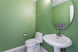 Photo 28: 484 ROONEY Crescent in Edmonton: Zone 14 House for sale : MLS®# E4198381