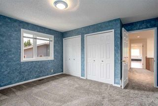 Photo 25: 484 ROONEY Crescent in Edmonton: Zone 14 House for sale : MLS®# E4198381