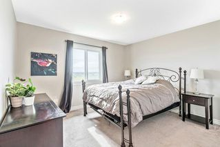 Photo 27: 153 EVANSGLEN Drive NW in Calgary: Evanston Detached for sale : MLS®# C4305322