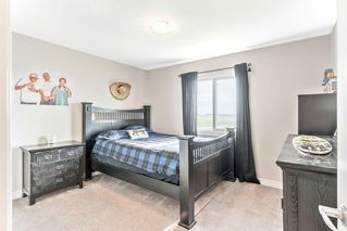 Photo 29: 153 EVANSGLEN Drive NW in Calgary: Evanston Detached for sale : MLS®# C4305322