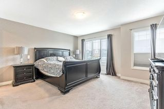 Photo 20: 153 EVANSGLEN Drive NW in Calgary: Evanston Detached for sale : MLS®# C4305322