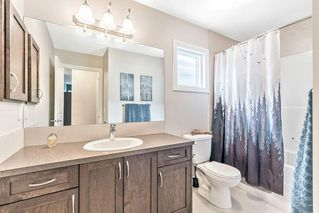 Photo 26: 153 EVANSGLEN Drive NW in Calgary: Evanston Detached for sale : MLS®# C4305322