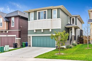 Photo 31: 153 EVANSGLEN Drive NW in Calgary: Evanston Detached for sale : MLS®# C4305322