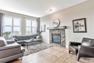 Photo 7: 153 EVANSGLEN Drive NW in Calgary: Evanston Detached for sale : MLS®# C4305322