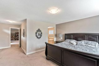 Photo 21: 153 EVANSGLEN Drive NW in Calgary: Evanston Detached for sale : MLS®# C4305322