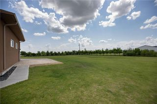 Photo 36: 31057 MUN 53N Road in Tache Rm: R05 Residential for sale : MLS®# 202014920