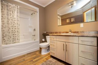 Photo 21: 31057 MUN 53N Road in Tache Rm: R05 Residential for sale : MLS®# 202014920