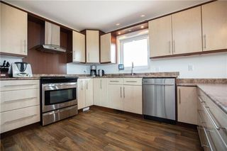 Photo 12: 31057 MUN 53N Road in Tache Rm: R05 Residential for sale : MLS®# 202014920