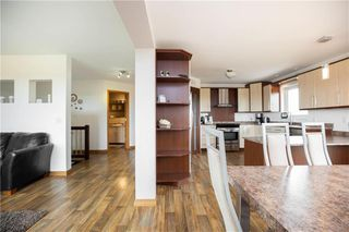 Photo 15: 31057 MUN 53N Road in Tache Rm: R05 Residential for sale : MLS®# 202014920