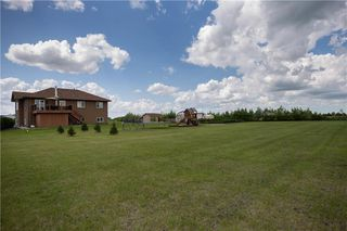 Photo 41: 31057 MUN 53N Road in Tache Rm: R05 Residential for sale : MLS®# 202014920