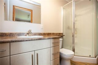 Photo 22: 31057 MUN 53N Road in Tache Rm: R05 Residential for sale : MLS®# 202014920