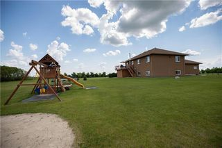 Photo 40: 31057 MUN 53N Road in Tache Rm: R05 Residential for sale : MLS®# 202014920