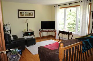 Photo 10: 53 McKenzie Lane in Mount Uniacke: 105-East Hants/Colchester West Residential for sale (Halifax-Dartmouth)  : MLS®# 202012413