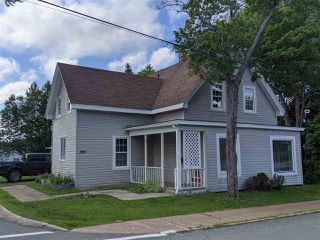 Photo 23: 393 Nelson Street in New Glasgow: 106-New Glasgow, Stellarton Residential for sale (Northern Region)  : MLS®# 202013435