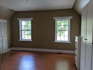 Photo 16: 393 Nelson Street in New Glasgow: 106-New Glasgow, Stellarton Residential for sale (Northern Region)  : MLS®# 202013435