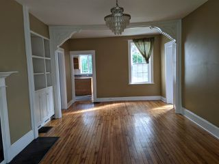 Photo 10: 393 Nelson Street in New Glasgow: 106-New Glasgow, Stellarton Residential for sale (Northern Region)  : MLS®# 202013435