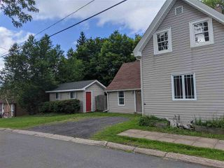 Photo 24: 393 Nelson Street in New Glasgow: 106-New Glasgow, Stellarton Residential for sale (Northern Region)  : MLS®# 202013435