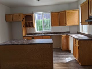 Photo 7: 393 Nelson Street in New Glasgow: 106-New Glasgow, Stellarton Residential for sale (Northern Region)  : MLS®# 202013435