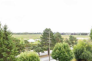"Photo 22: 601 8851 LANSDOWNE Road in Richmond: Brighouse Condo for sale in ""CENTRE POINTE"" : MLS®# R2479988"
